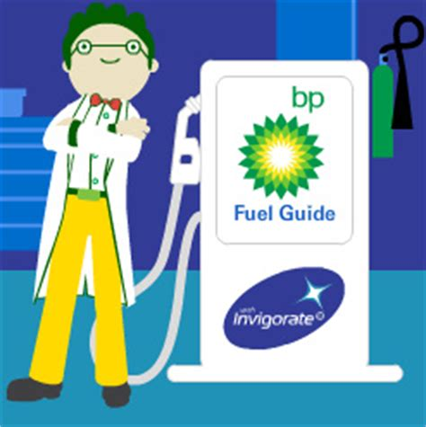Check Bp Gift Card Balance - bp gas gift card balance lamoureph blog