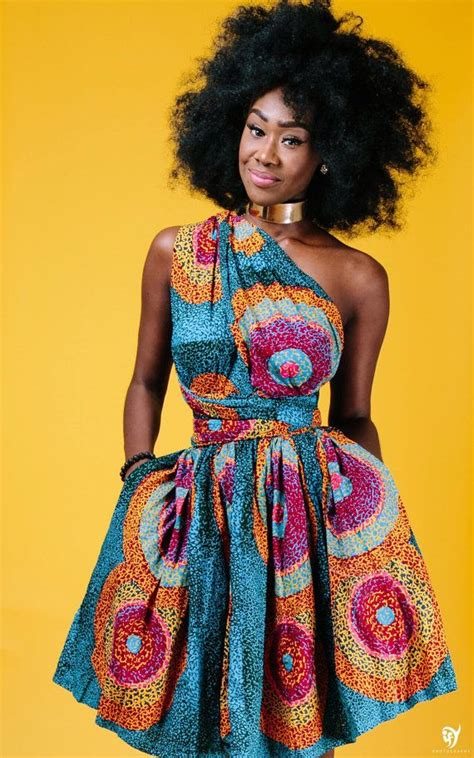 african pattern dress tumblr mini infinity in ese bald hairstyles minis and africans