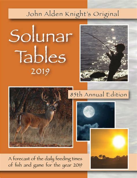 solunar tables field and free solunar fishing tables australia brokeasshome com