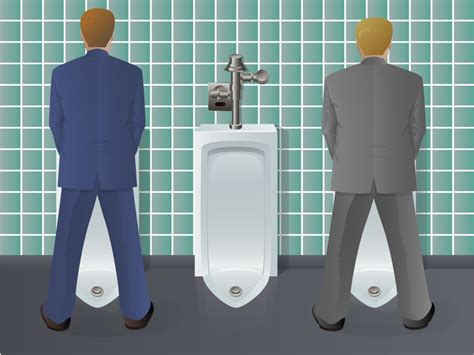 male bathroom etiquette men bathroom etiquette 28 images quot male bathroom