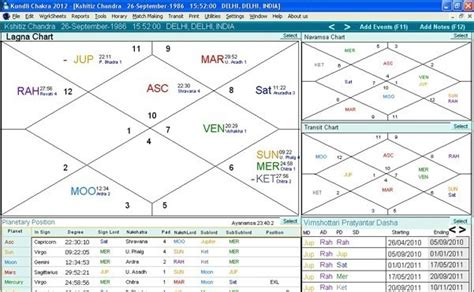 free kundli software for vista full version windows and android free downloads kundli pro for