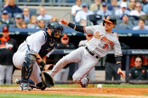 how to watch yankees vs orioles live stream online