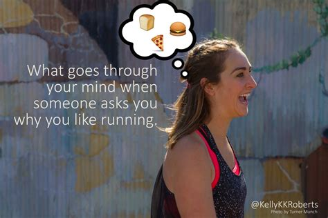 Runners Memes - 32 funny running memes she can she did
