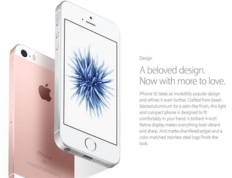 Car Wallpaper Slideshow Iphone 5s by Apple Iphone Se Vs Iphone 6s Vs Iphone 5s Three Way Specs