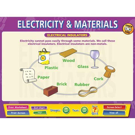 free worksheets 187 circuits worksheet free math