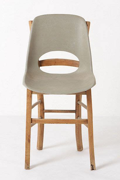 Banana Chair by Banana Chair Anthropologie Razzle Dazzle