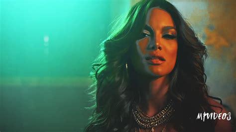 despacito woman justin bieber despacito remix music video youtube