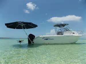 Umbrella Base Table Umbrellas 4 Boats Miami Florida