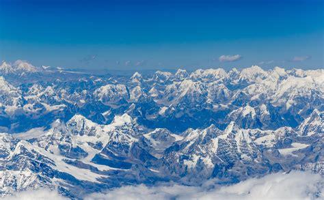 himalayas tibet explore india nepal bhutan and tibet on a private jet