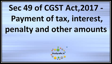 section 11 2 of income tax act section 10 12 of income tax act 28 images list of