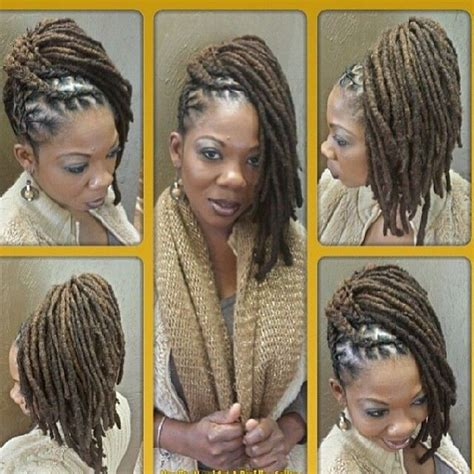 love these locs on pinterest 30 pins life locs love the style locs pinterest