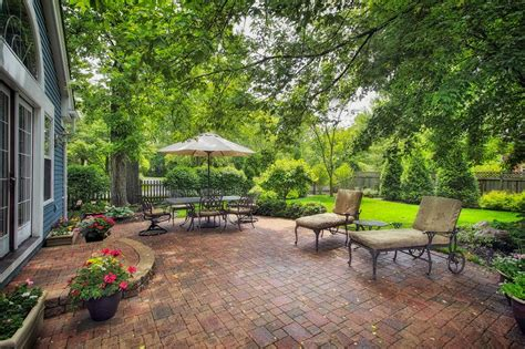 summer backyard renovations getting your backyard ready for summer