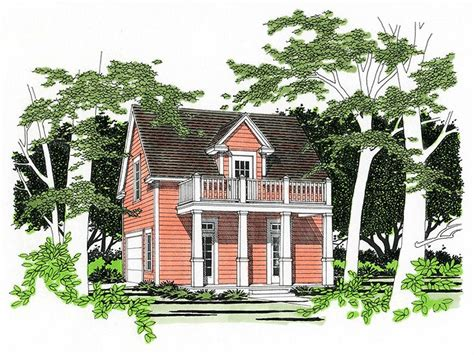 carriage house apartment plans carriage house plans southern style garage apartment