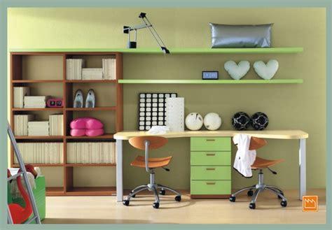 libreria bambino scrivania bambino con libreria risparmiare spazio home