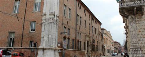 palazzo turchi di bagno palazzo turchi di bagno multifunktionaler palast