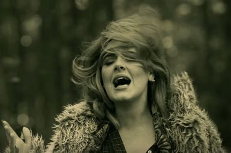 download adele new song hello mp3 billboard blockbuster adele tops hot 100 with hello