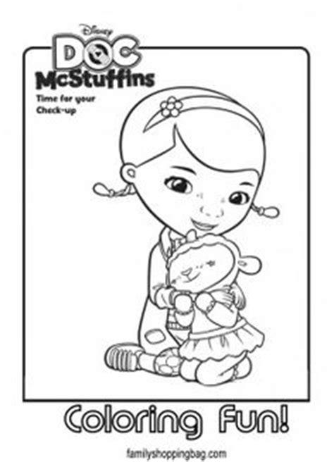 nick jr doc mcstuffins coloring pages leah shimmer shine coloring pages pinterest