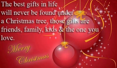 merry christmas eve quotes wishes cards   blog