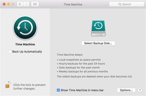 format external hard drive mac use time machine use time machine to back up or restore your mac apple