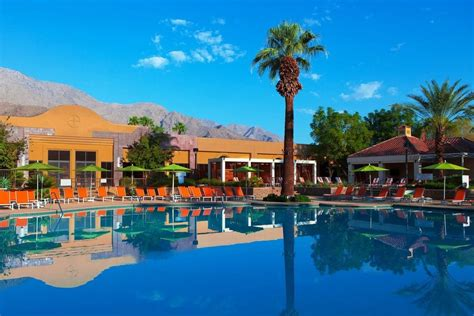 friendly hotels palm springs palm springs family friendly hotels in palm springs ca family friendly hotel