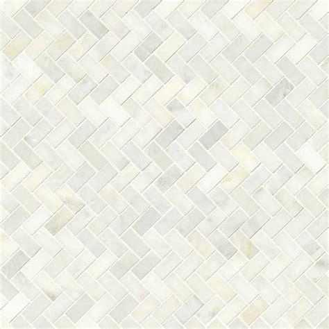 28 best white herringbone tile greecian white