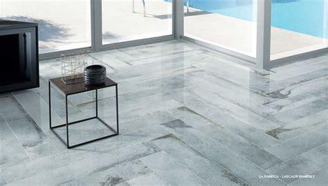 pavimento gres porcellanato lucido ceramiche marmorelle pavimenti e rivestimenti gr 232 s
