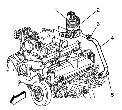 motor repair manual 1994 gmc yukon electronic valve timing geo metro idle control valve location free engine geo free engine image for user manual download
