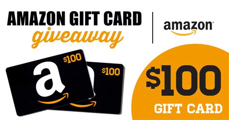 amazon gift card for amazon instance video and kindle ebooks amazon gift card army of maids
