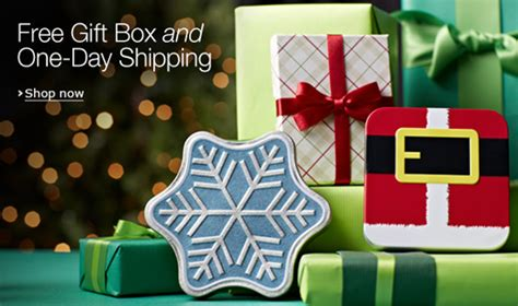 Can You Send Amazon Gift Cards Online - amazon gift cards free one day shipping gift box