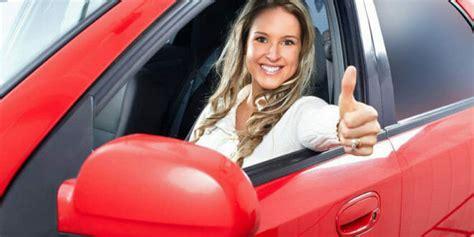 sede genialloyd assicurazione auto altre garanzie genialloyd