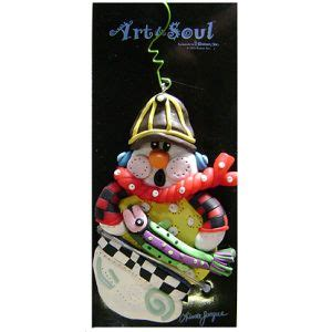 christmas ornaments where to buy christmas ornaments at