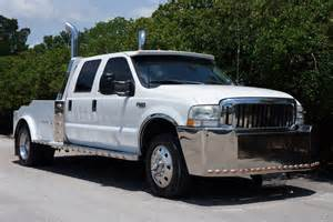 F450 For Sale 1999 Ford F 450 Xl Xlt 7 3l Power Stroke Show Truck For Sale