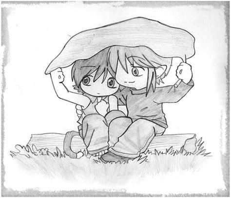 imagenes de amor y amistad en blanco y negro dibujos de amor bonitos 187 dibujos para colorear