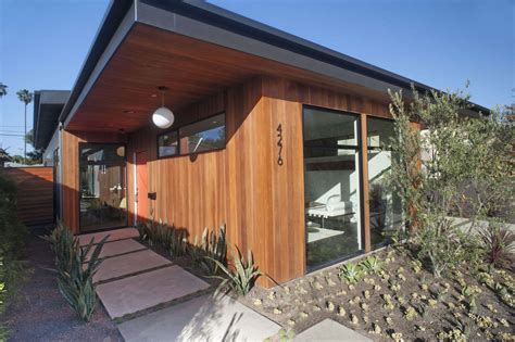how to decorate a mid century modern home architecture classy relaxing chairs as furniture deck on