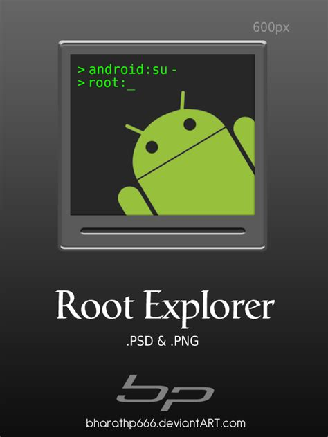 Kumpulan Tablet Oppo kumpulan aplikasi file manager terbaik untuk ponsel android