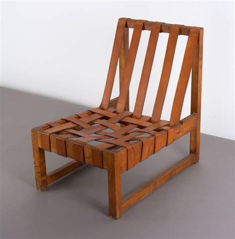 Sessel Selber Bauen by Bauhaus Sessel Selber Bauen Williamflooring