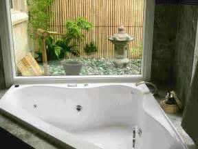 Spa bathroom ideas for home cool spa bathroom design ideas flower spa
