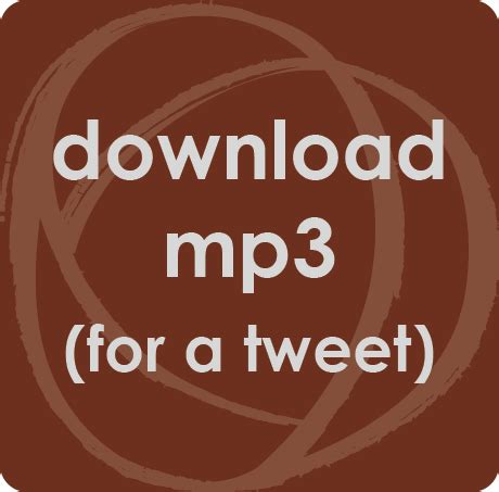 download mp3 issues anomalous press archive issues