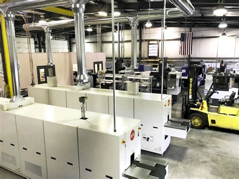 bjg electronics introduces  high density high