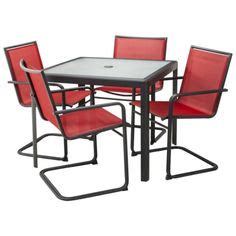 Room Essentials 174 Nicollet Patio Stacking Chair Turquoise Room Essentials Patio Chairs