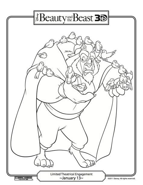 yuff s stuff a kawaii coloring book of chibis and books stuff disney s and the beast coloring pages