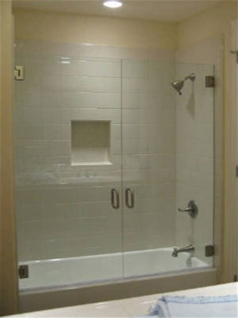 one piece bathtub enclosures one piece bathtub shower enclosure 171 bathroom design