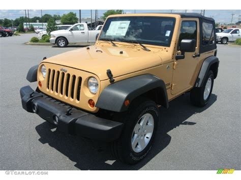 dune jeep dune jeep color html autos post