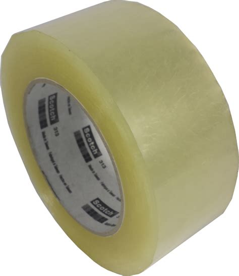 Kitchen Water Faucets 3m scotch opp tape clear 48mm x 80m adhesive amp packing