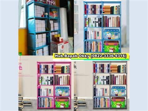 Jual Rak Buku Di Yogyakarta 0822 3336 9316 jual rak buku di tasikmalaya harga rak buku di tasi