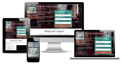 design your own home screen 멀티 디바이스용 사이트로의 첫걸음 web fundamentals google developers