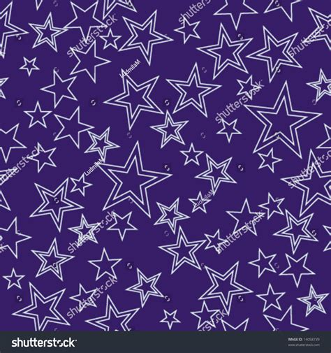 background design repeat abstract background stars seamless repeat pattern stock