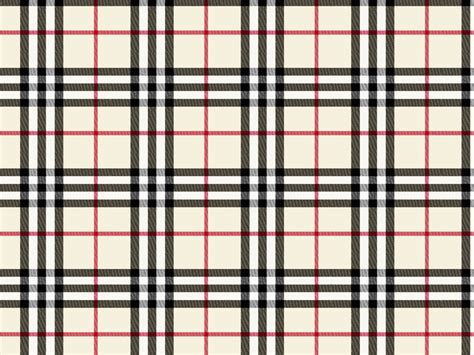 password pattern check burberry by juyle on deviantart
