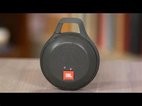 Jbl Clip 2 Original Resmi terjual update speaker bluetooth jbl clip clip