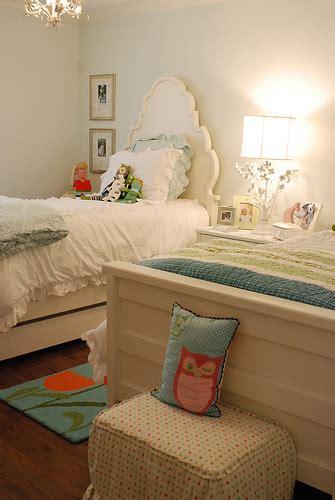 whimsical bedroom whimsical girls room transitional girl s room while